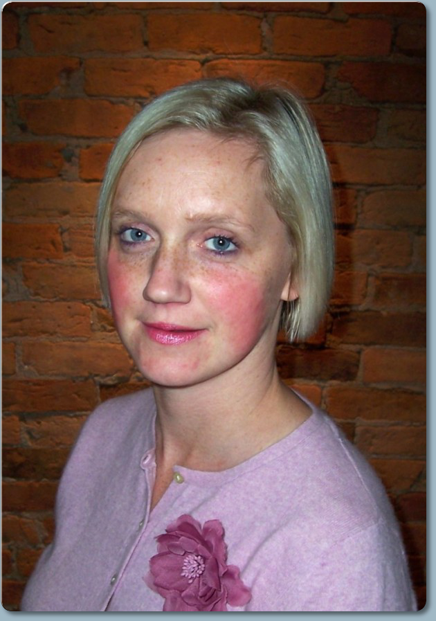 Emma Hammonds provides assessment and recommendations of Special Educational Needs and Specific Language Impairment.  Emma also assesses & treats emotional, behavioural and mental health difficulties through Child-Focused Cognitive Behavioural Therapy.